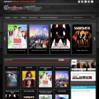 Online Filmer